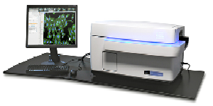 Operetta High Content Imaging System