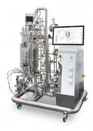 M Series-Standard SIP Pilot Industrial Solutions