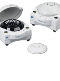 Force 712/1418/1624 Microcentrifuges