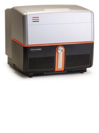 Prime Pro 48 Real-time PCR machine