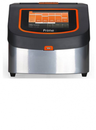 PrimeG Thermal Cyclers