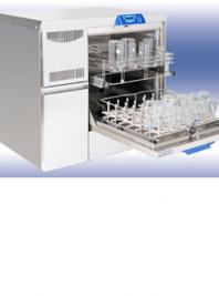 820 LX Undercounter Glassware Washer Dryer