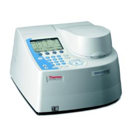 Genesys 10S Vis Spectrophotometer