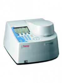 Biomate 3S Spectrophotometer