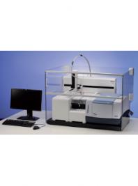 minispec NMR