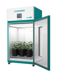 GEN1000 Reach-In Plant Growth Chambers