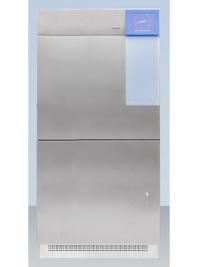 Low Capacity Sterilizers: Unisteri SL/HP IL