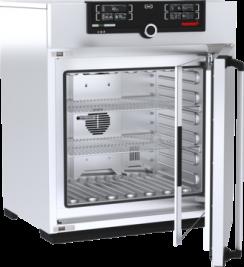 Peltier-cooled Incubator IPPeco