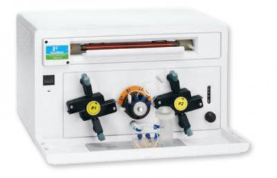 Flow Injection Mercury Systems FIMS 100/400 Mercury Analyzer