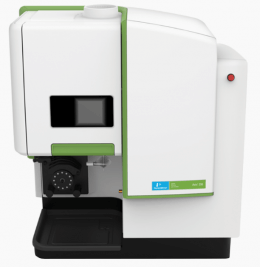 Avio 200 ICP (Inductively Coupled Plasma) Optical Emission Spectrometer