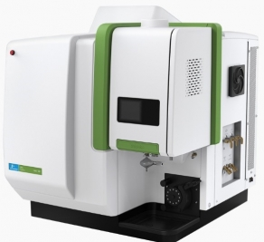 Avio 500 ICP (Inductively Coupled Plasma) Optical Emission Spectrometer