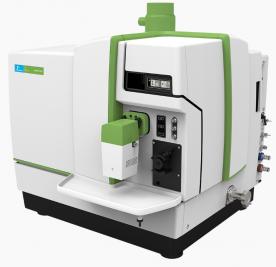 NexION 2000 (ICP) Inductively Coupled Plasma Mass Spectrometer