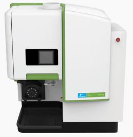 Avio 200 ICP (Inductively Coupled Plasma) Optical Emission Spectrometer