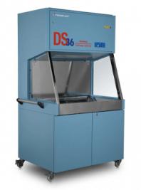DS36 L