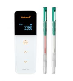 Lumitester Smart Luminometer
