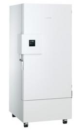 SUFsg 5001 MediLine Ultralow Freezers